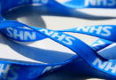 NHS Innovation: great idea or sell-out?