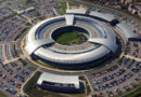 GCHQ mass surveillance breached human rights, EU court rules