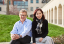 Stanford University unveils the Institute for Human-Centered Artificial Intelligence