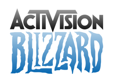4SIDE Becomes Official Activision Distributor In Italy