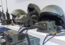 Electronic Device Security Experts Weigh in on Insecure Electronics Use by the Military