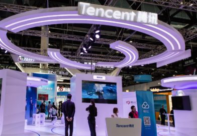 Tencent Partners with NVIDIA on START Cloud Gaming Service