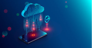 AI market set to grow exponentially with a focus on cloud services