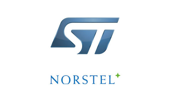 STMicroelectronics Acquires Silicon Carbide Wafer Specialist Norstel AB