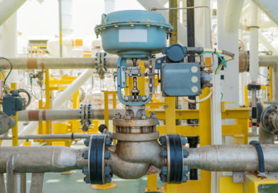U.S. Gas Pipeline Shut Down for Days: Industrial Control Systems Infected by Malware