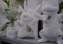 Pokémon and Daniel Arsham Team Up on Art Project