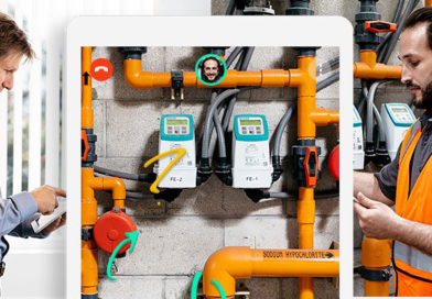 Rockwell Automation Offers Free Access to FactoryTalk Software During Pandemic