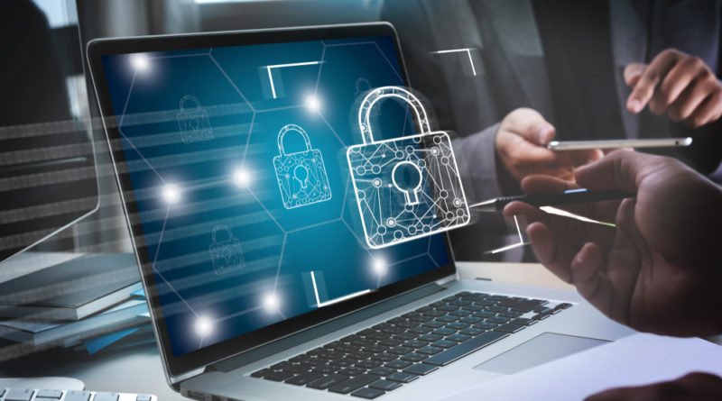 The best antivirus software to buy in 2020