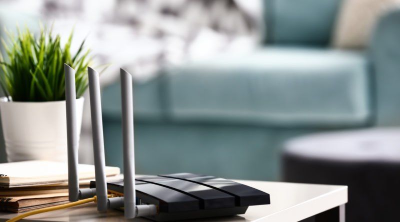 The 6 best routers you can buy in 2020 – our top picks from ASUS, Linksys, TP-Link and Netgear