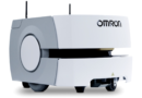 Omron Enhances Capabilities of LD Series Mobile Robots With Software Update