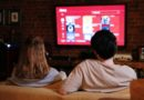The best Android TV boxes you can buy in 2020