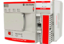 Rockwell Automation Releases New SIL 3 Safety Controller Line with Advanced Software Capabilities