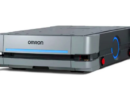 Omron Announces HD-1500 Series of Mobile Robots