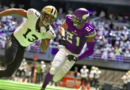 Where to get Madden 21 the cheapest in the UK
