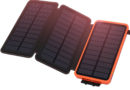 The best solar power banks you can buy in 2020