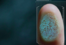 Next Biometrics advances in Indian fintech market with deal to supply up to 23K sensors