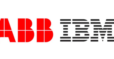 ABB and IBM Partner on Latest Technology for Security Monitoring in Industrial Operations