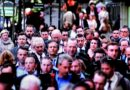 EU placing new restrictions on facial recognition and espionage technology exports