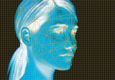 Facial recognition market to surpass $10B by 2028 – report