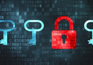Passwordless authentication rising with FIDO and biometrics tackling security risks, report says