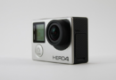 The best action cameras you can buy in 2020