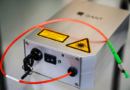 SICK and TRUMPF Develop First Industrial Quantum Sensor for Air Analysis