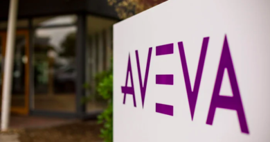 AVEVA and Microsoft Expand Collaboration on Cloud and AI for Industrial Manufacturing