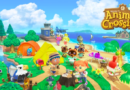 Where to buy Animal Crossing the cheapest