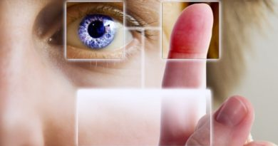 Neurotechnology updates MegaMatcher biometric SDK to improve fingerprint and facial recognition