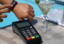 Fintech startup Flywallet reveals biometric wearable at CES 2021