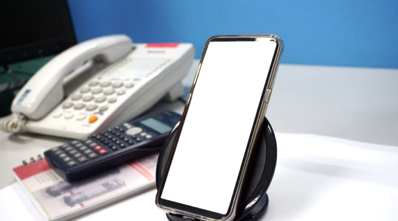 The best wireless chargers you can buy right now
