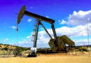 Drone Attack on Saudi Arabian Oil Facilities Affects Global Oil Prices