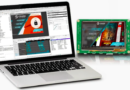Ametek Acquires Three Companies in Hopes to Advance Control and Automation Solutions