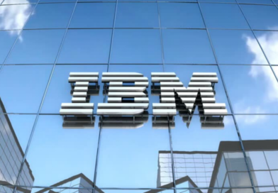 IBM and Exium enter edge-focused partnership for hybrid cloud environments applications
