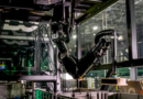 Berkshire Grey Partners with Systems Integrator AHS to Bring Warehouse Robots to Factory Floor