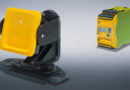 Pilz Releases a Radar System Aimed to Make Robotic Operations Safer