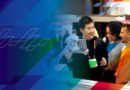 Industry Leaders Set to Debut Latest Industrial Software and Edge Devices at Rockwell Automation Fair